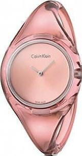 Calvin Klein Calvin Klein Pure Ladies Watch K4w2sxz6