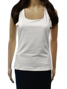 Calvin Klein Cami New With Defects Top