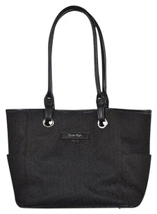 Calvin Klein Womens Shoulder Bag