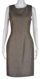Carolina Herrera Caroline Womens Dress