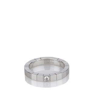 Cartier Diamond,jewelry,metal,natural Material,6gcarg001