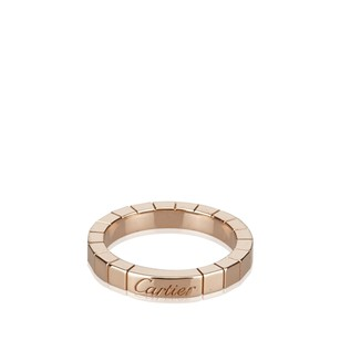 Cartier Gold,jewelry,metal,ring,6fcarg005