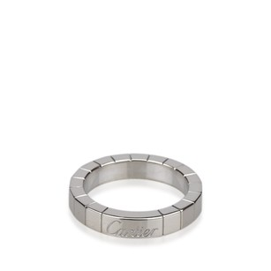 Cartier Jewelry,metal,ring,silver,5jcarg005