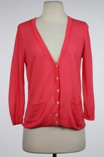 Caslon Womens Cardigan Sweater
