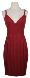 Catherine Malandrino Womens Dress