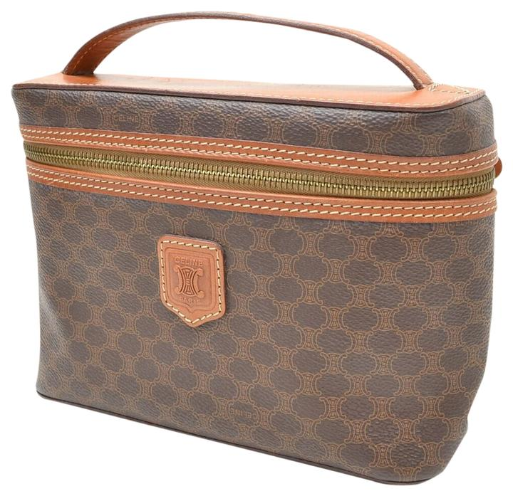 ... tradesy where can i buy celine bag online - C  line Weekend Travel Bags  ... 308a960f8f5fa