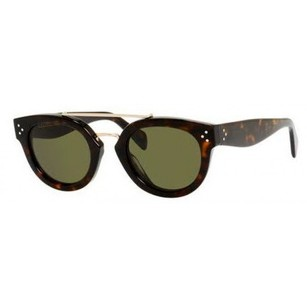 Cline Celine 41043/S Sunglasses