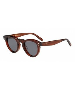 Cline Celine 41372/S Sunglasses