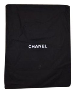 Chanel Chanel Miscellaneous