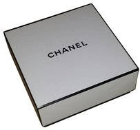 Chanel 50 Gift Boxes Sets BULK item only