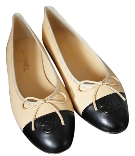 Product Features These cute summer ballerina flats are perfect for wedding, party, work.