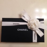 Chanel Chanel New box for WOC