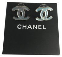 Chanel Chanel Studs