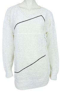 Chanel Forever Piece Ss 2013 Sweater