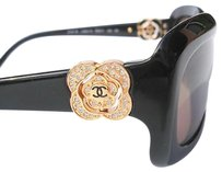 Chanel NWT Chanel Sunglasses