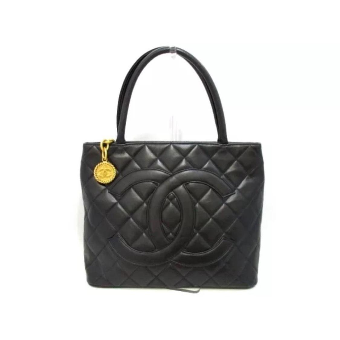 chanel inspired bags. chanel satchel inspired bags s