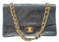 Chanel Timeless Classic Stunning Shoulder Bag