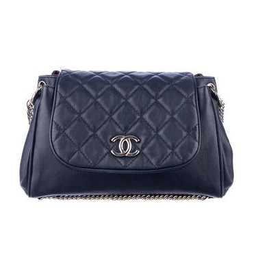 Special Vintage Chanel on Our Site