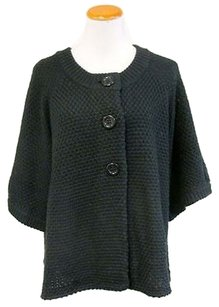 Charter Club Cardigan Sweater