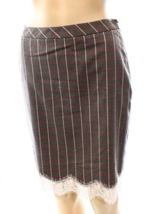 Chelsea & Violet New With Tags Pencil Skirt