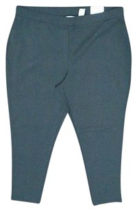 Chico's Chicos The Ultimate Fit Pants
