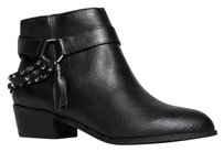Chinese Laundry Black Boots