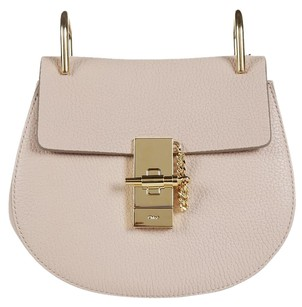 chloe knockoff handbags - Chloe Bags on Sale - Up to 70% off at Tradesy