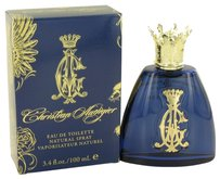 Christian Audigier Christian Audigier By Christian Audigier Eau De Toilette Spray 3.4 Oz