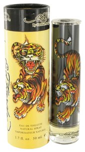 Christian Audigier Ed Hardy By Christian Audigier Eau De Toilette Spray 1.7 Oz