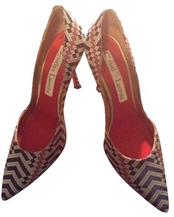 Christian Lacroix Pumps