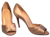 Christian Louboutin Beige Formal
