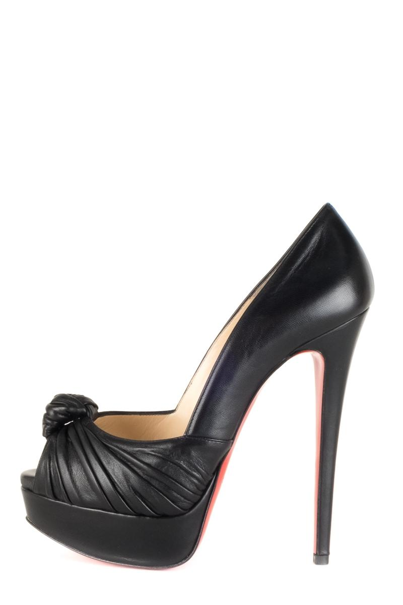 christian louboutin sale on shoes