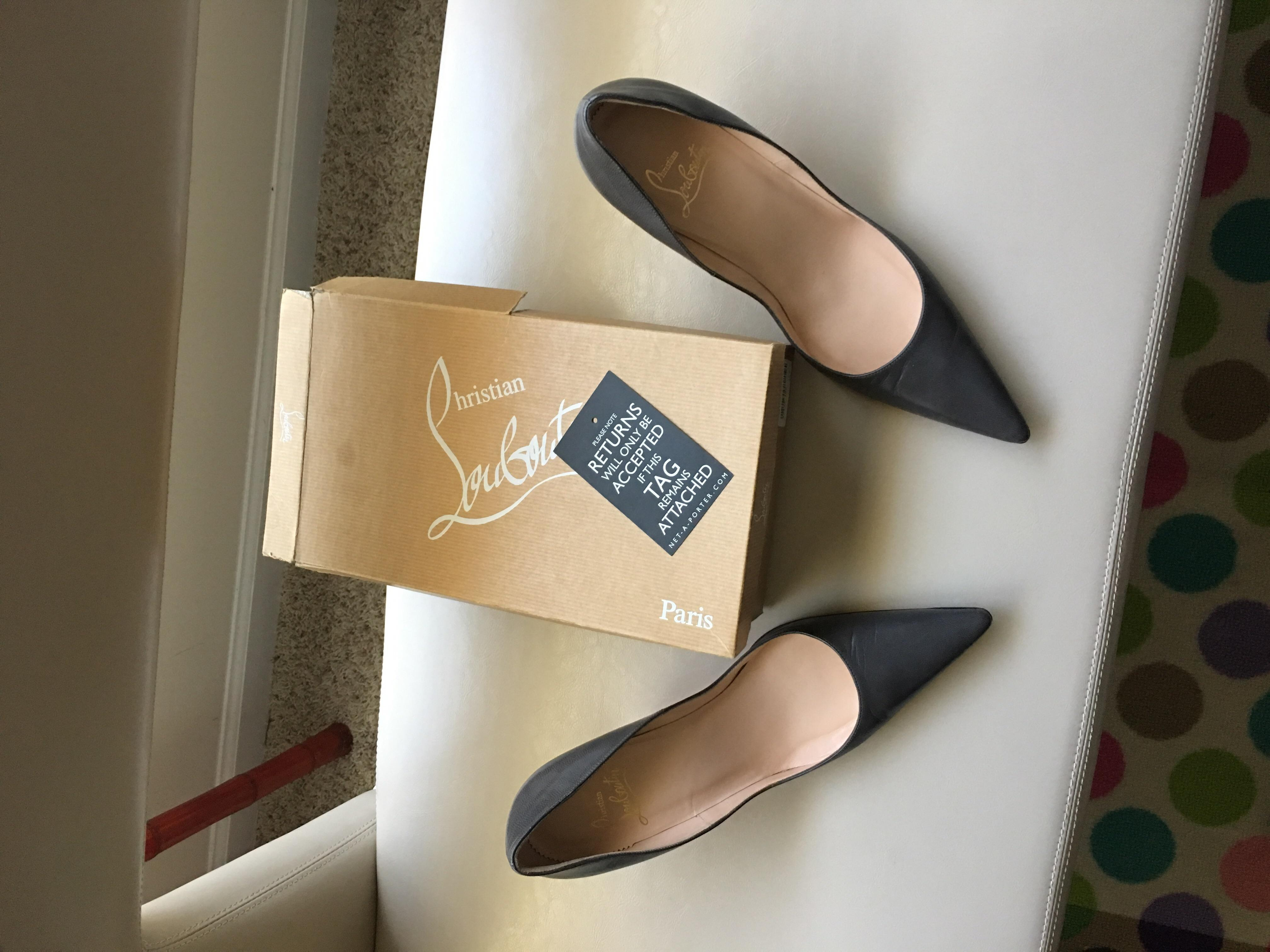 f5e56f302646 sweden christian louboutin shoes for toddlers room 9eb5a fc032
