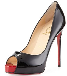 Christian Louboutin On15439019997450clnvpp Pumps