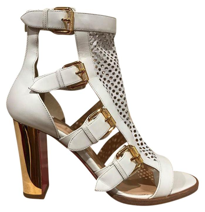 56dbe6e9535 christian-louboutin-white -fencing-85-gold-leather-boot-heel-385-pumps-size-us-85-regular-m-b-21688433-0-1.jpg