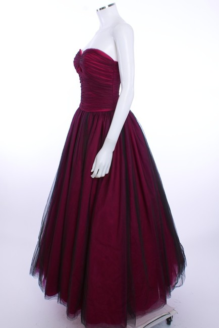 CIRE A DIVISION OF LANDA Pagent Pageant Ball Gown Prom Dress