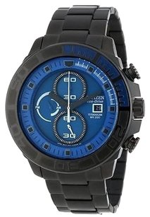 Citizen Citizen Eco-drive Super Titanium Chronograph Mens Watch Ca0525