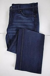 Citizens of Humanity Womens Pants