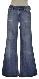 Citizens of Humanity Relaxed Fit Jeans