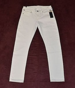 Citizens of Humanity B0 Skinny Jeans