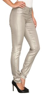 CJ by Cookie Johnson Jeggings