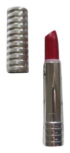 Clinique Clinique Long Last Soft Matte Lipstick 45 Matte Crimson Full Siz .14oz