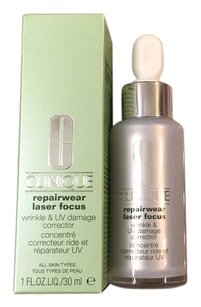 Clinique Clinique Repairwear Lazer Focus