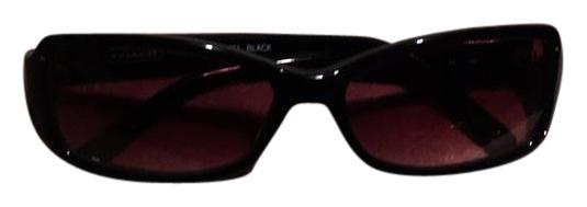 57db00964a112 ... cheap coach sunglasses up to 70 off at tradesy 6ac49 a735d