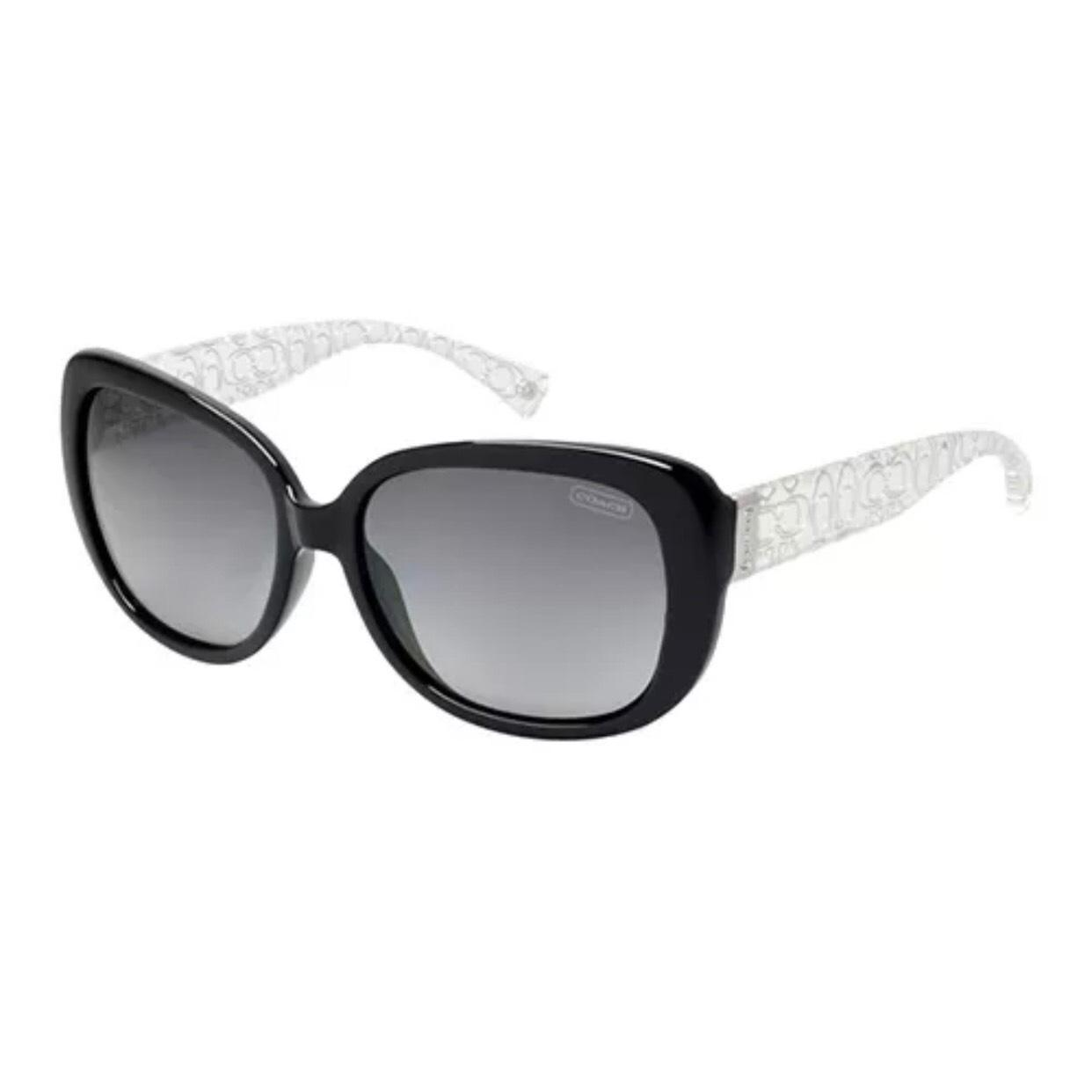 f07db895ace8 ... cheap coach sunglasses up to 70 off at tradesy f8bc9 90e93