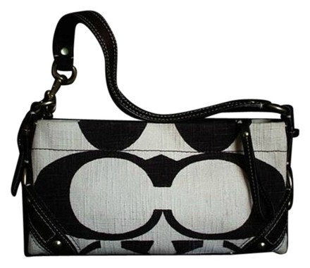 Preload https://item4.tradesy.com/images/coach-carly-signature-demi-shoulder-handbag-purse-ivories-cotton-leather-tote-1641048-0-0.jpg?width=440&height=440