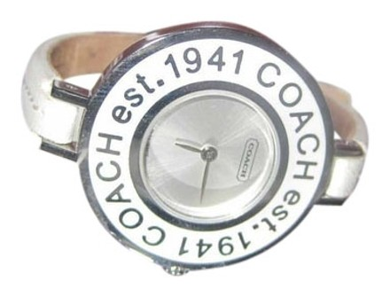 Coach COACH Womens WATCH