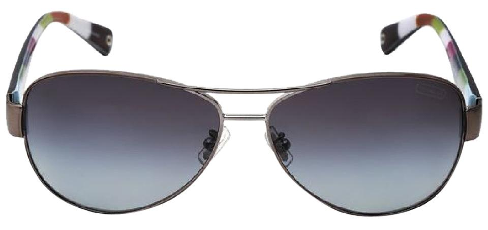 ea9b54a52e134 ireland coach reagan sunglasses in purple silver 3cfa9 f9fdd  discount coach  coach kristina sunglasses dr black l012 3a8d1 27269