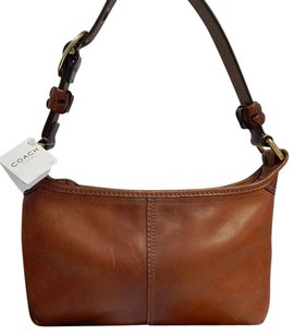 Coach F11415 Bleeker Shoulder Bag