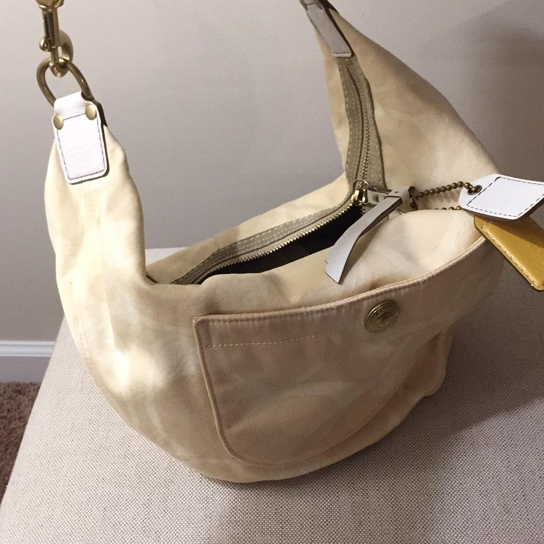 Coach M05j-133 Hobo Bag | Hobos on Sale